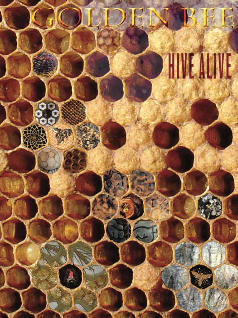 hive-alive-zine-frontcover3